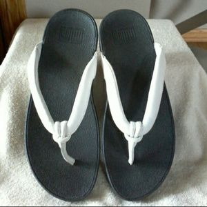 Fitflops  MAKE REASONABLE OFFER ☺